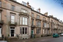 Buckingham Terrace Flat for sale