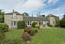 4 bedroom Detached property for sale in Rosebank House, Roslin...