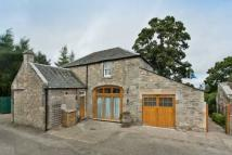 property for sale in Rosebank Cottage, Roslin...