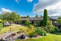 5 bed Detached home for sale in Loch Leven Court...