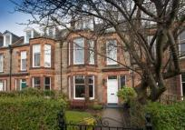 5 bed Terraced home in Netherby Road, Edinburgh...