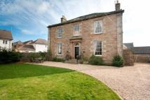 6 bedroom Detached house in The Retreat, Lochend...