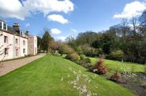 Detached house for sale in Torryburn House...