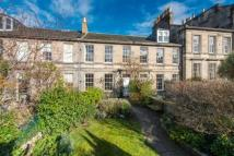 4 bedroom Terraced house in Ann Street, Edinburgh