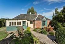 2 bedroom Detached property in Middle Lodge, Thurston...