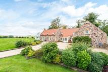 5 bed Detached house in Joiner's Cottage...