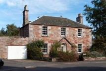 property for sale in Whitelaws, Garvald...
