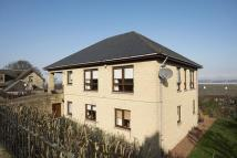 4 bed Detached property for sale in Glen Eagle, Braehead...