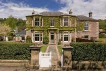 4 bedroom semi detached home for sale in Ettrick House...