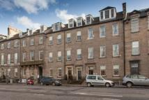 Flat for sale in Queen Street, Edinburgh