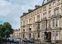 Rothesay Terrace Flat for sale