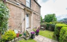 3 bed Flat for sale in Morningside Park...