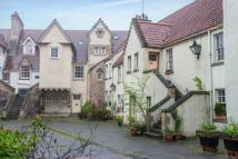 Flat for sale in White Horse Close...
