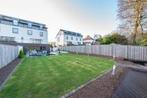 4 bedroom semi detached house for sale in The Myrtle, Cammo Road...