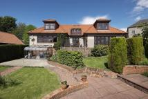 4 bed Detached property for sale in Balfour House...