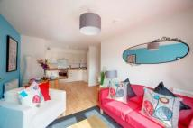 2 bedroom new Flat in Plot 162 Choice...