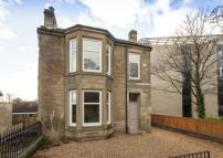 Downie Terrace Detached property for sale
