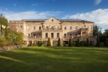 4 bed Flat for sale in Murrayfield Road...