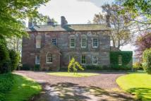 6 bedroom Detached home for sale in Stenton House, Stenton...