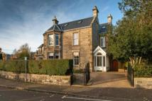 Barclay House Detached property for sale