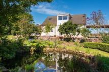 3 bed Detached house for sale in Four Acres...