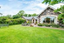 Detached house for sale in West Lodge, Seacliff...