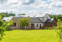 7 bed Detached home in The Old Steading...