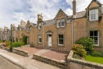 Windsor Gardens Terraced house for sale