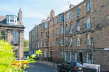 Flat for sale in Saxe Coburg Street...