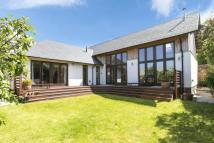 4 bed Detached property in Ardalanish...