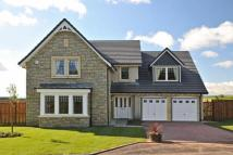 new house for sale in Gamekeepers View - Plot...