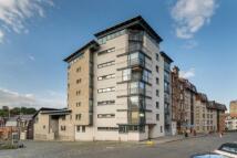 new Flat for sale in Belford Road, Edinburgh