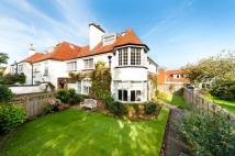 3 bed Flat for sale in Lower Inchdura...