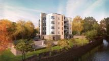 new Flat for sale in West Mill...