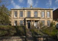 6 bed semi detached property for sale in Blacket Place, Edinburgh