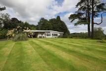 Detached home in Garramore, Cowden...