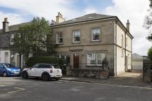 5 bed Detached property for sale in Bridge Street, Dollar...