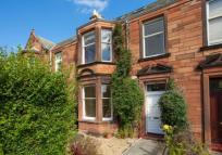 7 bed Terraced property in South Trinity Road...