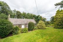 2 bedroom Detached property in Garth Hill Cottage...