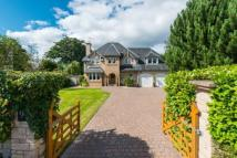 Detached property in The Inveresk Estate...