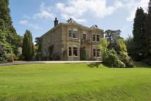 5 bed Detached property for sale in Annfield, The Crescent...