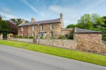4 bedroom semi detached property for sale in Lugton House...