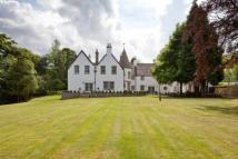 5 bedroom Detached property in Johnsburn House...
