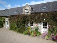 house for sale in Croftness Bothy...
