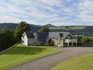 5 bedroom property for sale in Mains Of Croftness...