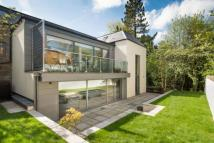 3 bedroom Detached home for sale in Albert Terrace, Edinburgh