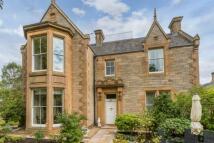 4 bedroom Flat for sale in Gairney House, York Road...