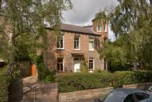 Detached house for sale in Queen's Crescent...