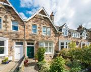 Terraced home for sale in St. Clair Terrace...