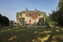 6 bedroom Detached house for sale in Blackness House...